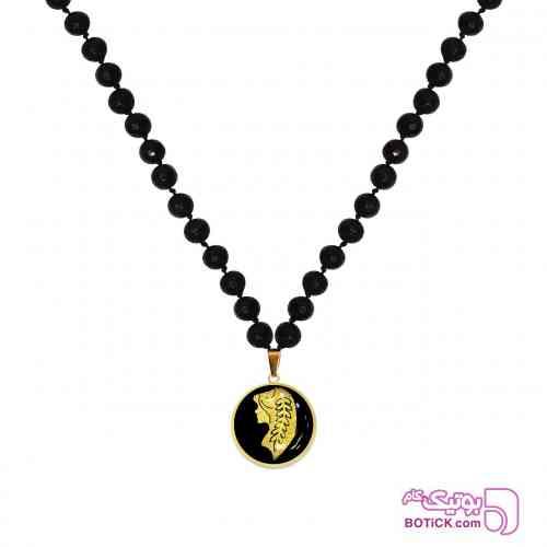 https://botick.com/product/307713-گردنبند-طلاکوب-نماد-ماه-شهریور