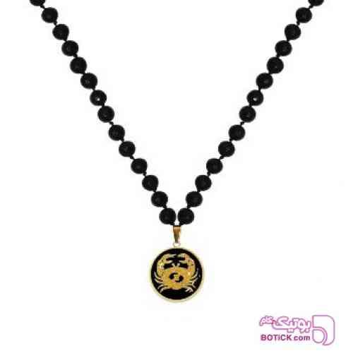 https://botick.com/product/309301-RS04-گردنبند-طلاکوب-نماد-ماه-تیر