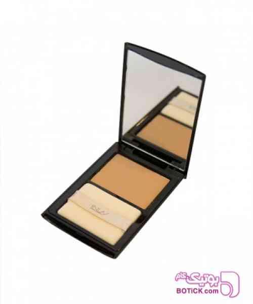 https://botick.com/product/320443-پنکک-این-لی-Bronze-شماره-50