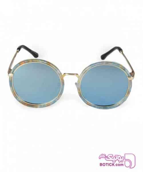 https://botick.com/product/320447-عینک-آفتابی-بچگانه-جین-وست-Jeanswest