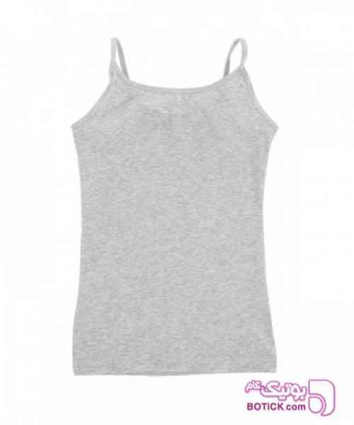 https://botick.com/product/319010-تاپ-دخترانه-جین-وست-Jeanswest