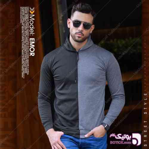 https://botick.com/product/317959-تک-پوش-مردانه-مدل-EMOR