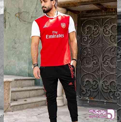 https://botick.com/product/314266-تیشرت-و-شلوار-مردانه-Arsenal-مدل-10529