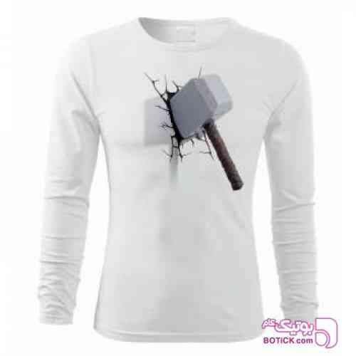 https://botick.com/product/311358-تی-شرت-استین-بلند-مردانه-طرح-پتک-کد-78078