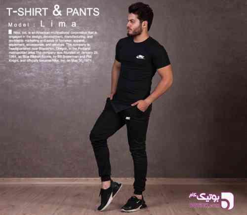 https://botick.com/product/320743-ست-تیشرت-وشلوار-مردانه-Nike-کد63184