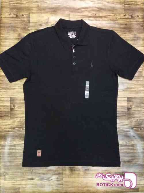 https://botick.com/product/315156-پولوشرت-POLO