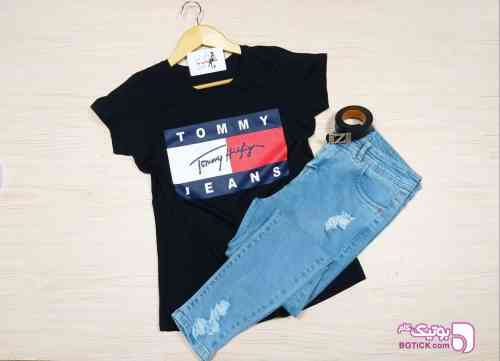 https://botick.com/product/312557-تیشرت_Tommy