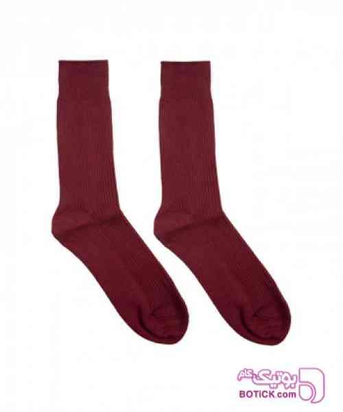 https://botick.com/product/322987-جوراب-ساق-بلند-مردانه-جوتی-جینز-Jooti-Jeans