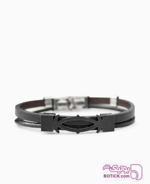 https://botick.com/product/318528-دستبند-چرم-دو-رج-Cartier-کد-50811