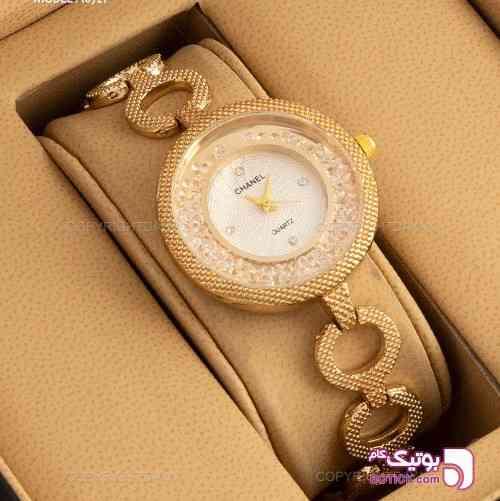 https://botick.com/product/314888-ساعت-مچی-زنانه-Chanel-مدل-10721
