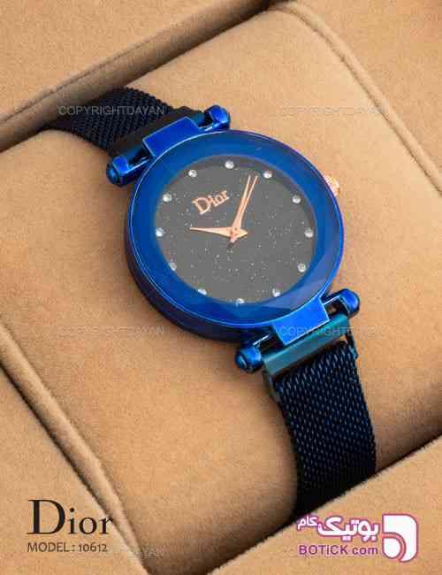 https://botick.com/product/314268-ساعت-مچی-زنانه-Dior-مدل-10612