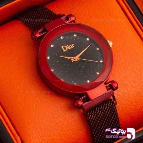 https://botick.com/product/314304-ساعت-مچی-زنانه-Dior-مدل-10621