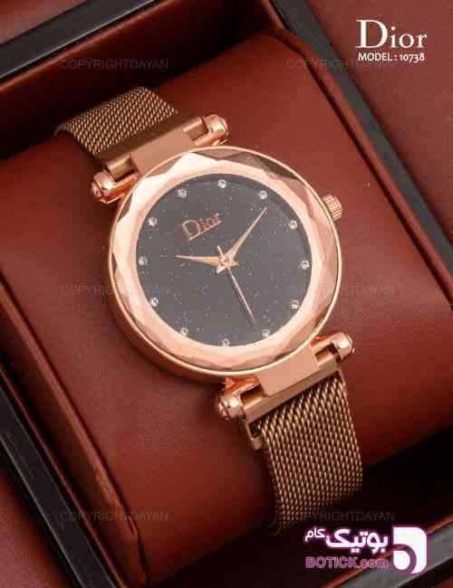 https://botick.com/product/310593-ساعت-مچی-زنانه-Dior-مدل-10738-