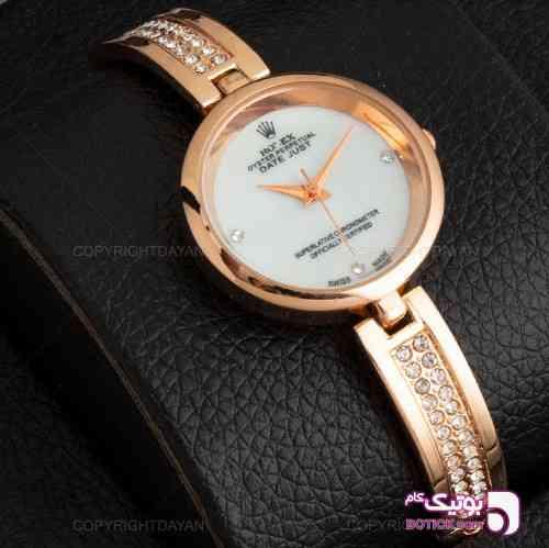 https://botick.com/product/314901-ساعت-مچی-زنانه-Rolex-مدل-10714
