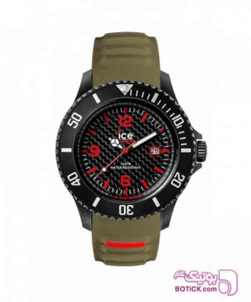 https://botick.com/product/320318-ساعت-مچی-عقربه-ای-مردانه-آیس-واچ-Ice-Watch-مدل-001314