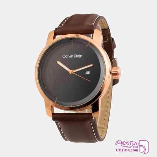 https://botick.com/product/318983-ساعت-مچی-مردانه-Calvin-Klein-مدل-10689