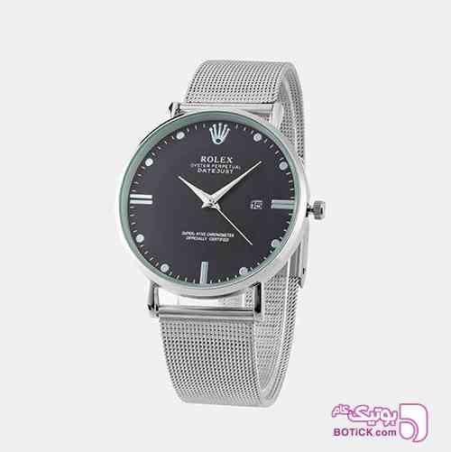 https://botick.com/product/317231-ساعت-مچی-مردانه-Rolex-مدل-10848