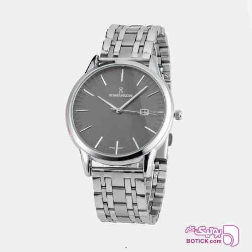 https://botick.com/product/317226-ساعت-مچی-مردانه-Romanson-مدل-10835