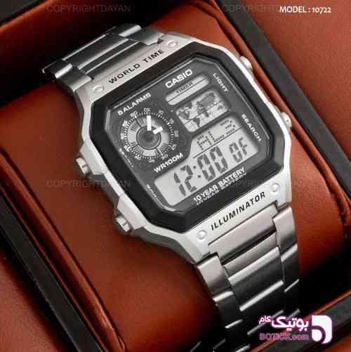 https://botick.com/product/314889-ساعت-مچی-Casio-مدل-10722