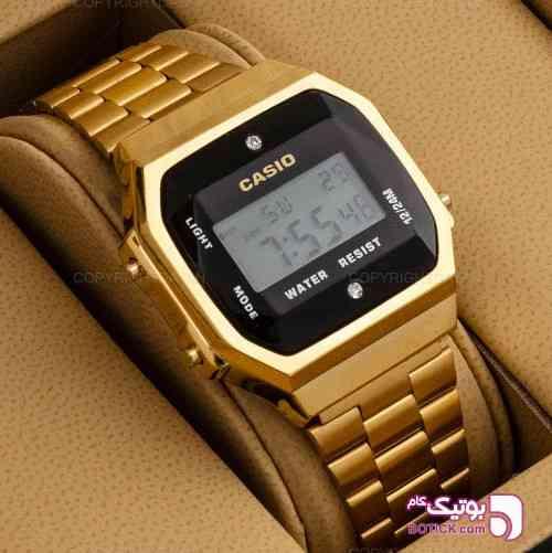 https://botick.com/product/314891-ساعت-مچی-Casio-مدل-10726
