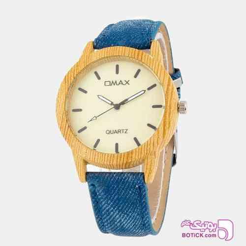 https://botick.com/product/317215-ساعت-مچی-Omax-مدل-10809