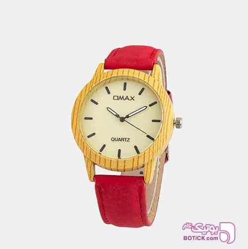 https://botick.com/product/317227-ساعت-مچی-Omax-مدل-10838