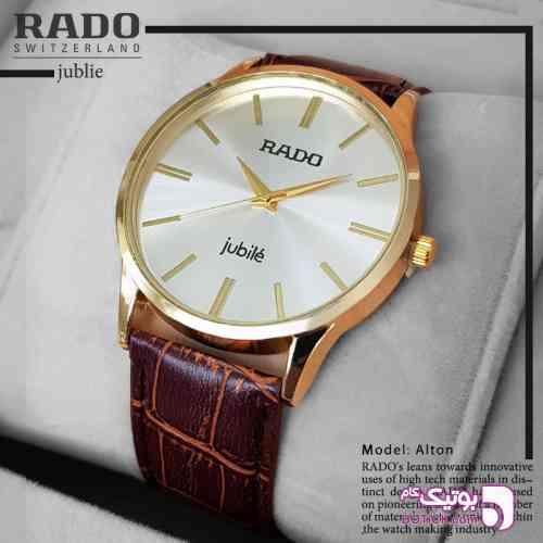 https://botick.com/product/322503-ساعت-مچی-Rado-(قهوه-ای)-کد63312