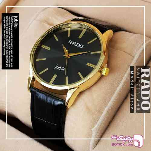 https://botick.com/product/322502-ساعت-مچی-Rado-مدل-Alton-(مشکی)-کد63313