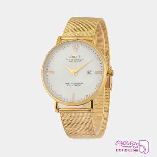 https://botick.com/product/318954-ساعت-مچی-Rolex-مدل-10900