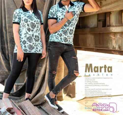 https://botick.com/product/315313-ست-دونفره-Marta-مدل-10253