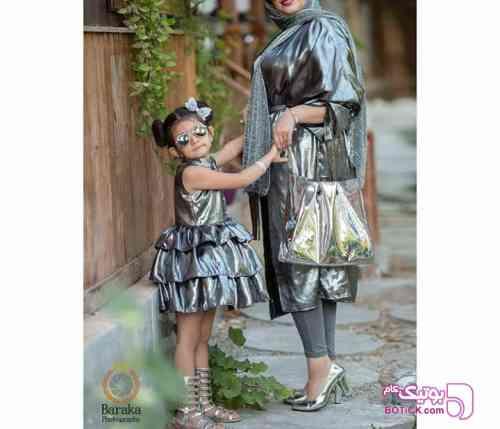 https://botick.com/product/316136-ست-مادر-و-دختر