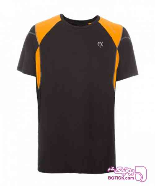 https://botick.com/product/320274-تیشرت-سایز-بزرگ-ورزشی-مردانه-ساکریکس-Soccerex-کد-JTSH677