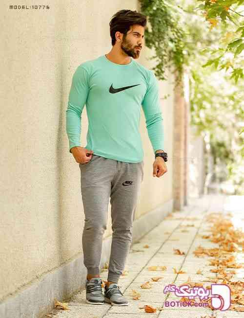 https://botick.com/product/319750-ست-بلوز-و-شلوار-مردانه-Nike-مدل-10776