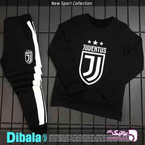 https://botick.com/product/318318-ست-بلوز-و-شلوار-Juventus-مدل-Dibala