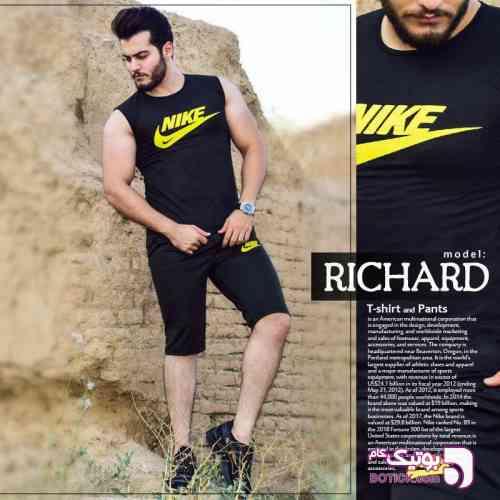 https://botick.com/product/317913-ست-تاپ-و-شلوارک-Nike-مدل-Richard