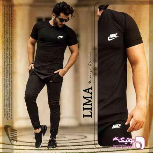 https://botick.com/product/317864-ست-تیشرت-وشلوار-مردانه-Nike-مدل-Lima