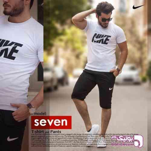 https://botick.com/product/317862-ست-تیشرت-و-شلوارک-Nike-مدل-Seven