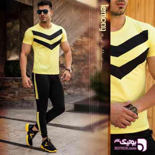 https://botick.com/product/317938-ست-تیشرت-و-شلوار-مردانه-مدل-Lemony