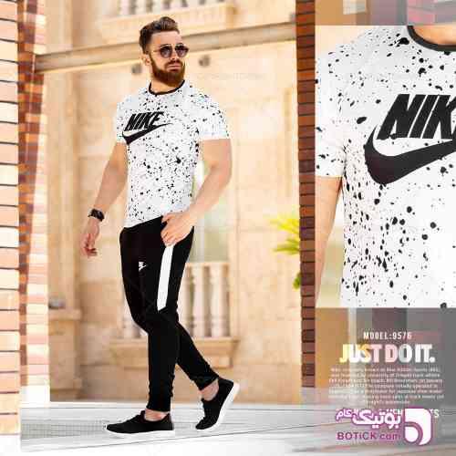 https://botick.com/product/313861-ست-تیشرت-و-شلوار-مردانه-Nike