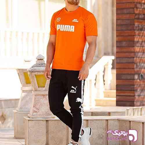 https://botick.com/product/319992-ست-تیشرت-و-شلوار-مردانه-Puma-مدل-10321
