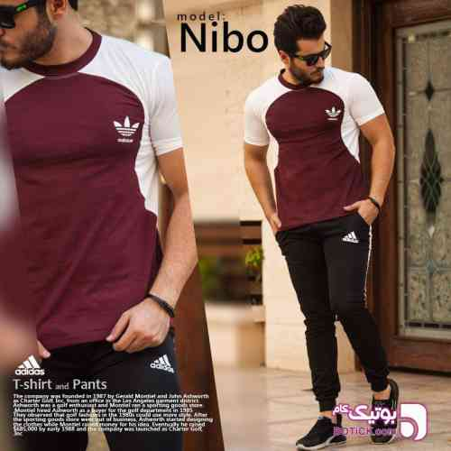https://botick.com/product/318314-ست-تیشرت-و-شلوار-Adidas-مدل-Nibo