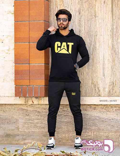 https://botick.com/product/319866-ست-سویشرت-و-شلوار-مردانه-Cat--کد-810765