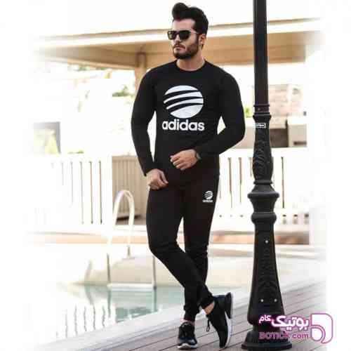 https://botick.com/product/321924-ست-مردانه-Adidas-مدل-Labi