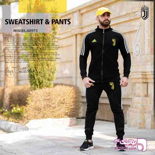 https://botick.com/product/313033-ست-مردانه-Juventus-