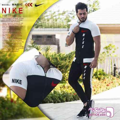 https://botick.com/product/317869-ست-مردانه-Nike-مدل-Magic-(سفید)