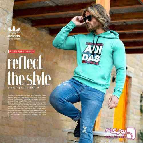 https://botick.com/product/315504-سویشرت-مردانه-Adidas-مدل-A8768-