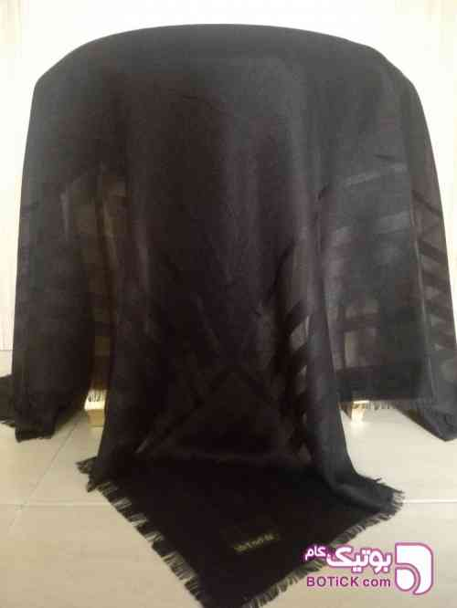 https://botick.com/product/310697-روسری-نخی-برند-End