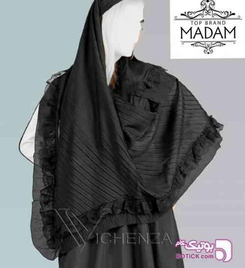 https://botick.com/product/310159-روسری-پلیسه-دور-مینداز-لمه-سایز-بزرگ-خاص