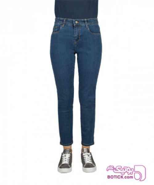 https://botick.com/product/323107-شلوار-جین-زنانه-جوتی-جینز-Jooti-Jeans