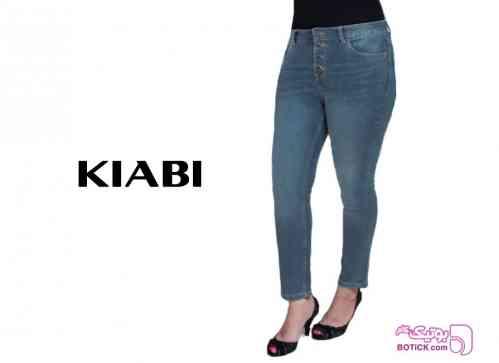 https://botick.com/product/321566-شلوار-جین-زنانه-سایز-بزرگ-کیابی-KIABI-